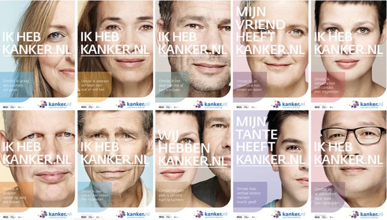 Kanker.nl